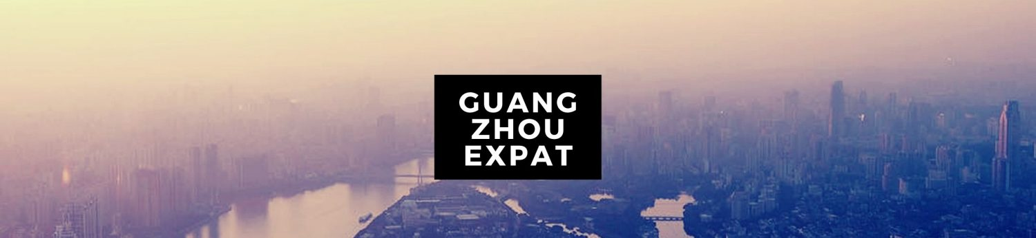 Guangzhou Expat - Your city, make the most of it